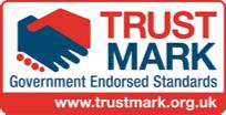 Trustmark