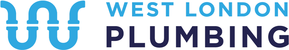West London Plumbing